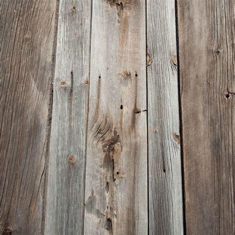 longleaf lumber reclaimed barn board barn wood