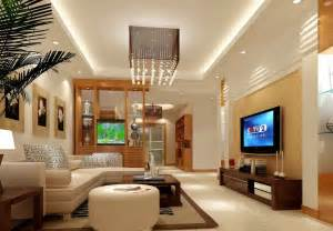 Arts And Crafts Style Homes Interior Design by China Modern Living Room With Partition 3d House Free