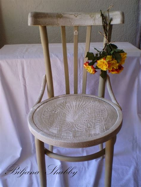 chalk paint shabby chic shabby chic redo with chalk paint by sloan shabby