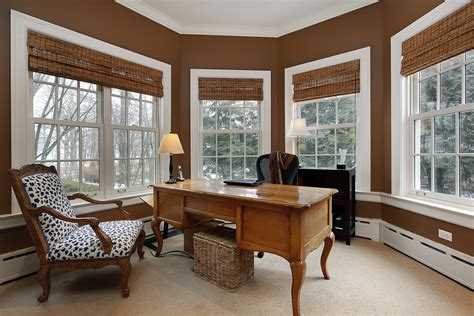 Large Home Office 67 luxury amp modern home office design ideas amp d 233 cor pictures
