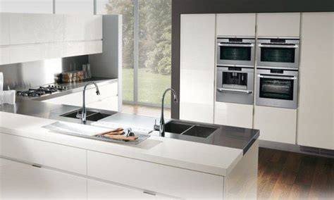 Italian Kitchen Cabinet Italian Kitchen Cabinets For Your Home My Kitchen Interior Mykitcheninterior