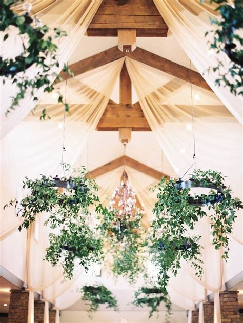 wedding drapes decorations 25 best ideas about wedding ceiling decorations on