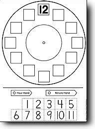 printable telling time games for kindergarten telling time might make telling time just a little more