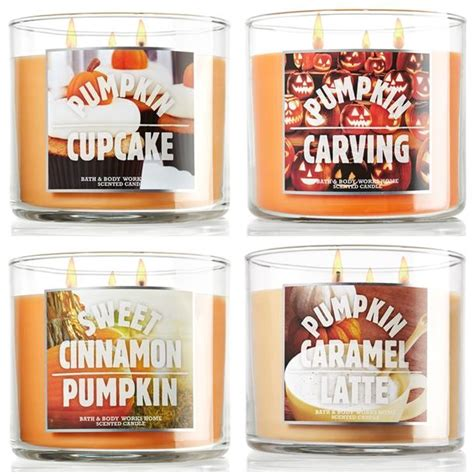 White Barn Candle Company Black Friday by Fall Diy Hacks And Roomspiration Girlsaskguys