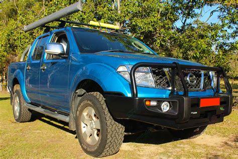 nissan trucks blue 100 nissan trucks blue top ten cheap trucks king