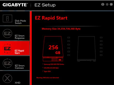 Gigabyte Easytune 6 Auto Tuning by Gigabyte Z97x Gaming Gt Software And Firmware Three Z97