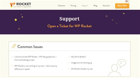 wordpress members only section how to get wordpress support for your theme or plugin