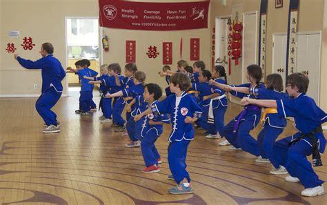 kung fu animal power fu book books day school aas new student kindergartners kung