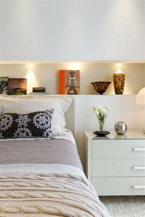 decorar parede de quarto 78 quartos pequenos melhores ideias para decorar viva