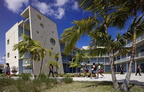 west hialeah gardens elementary school