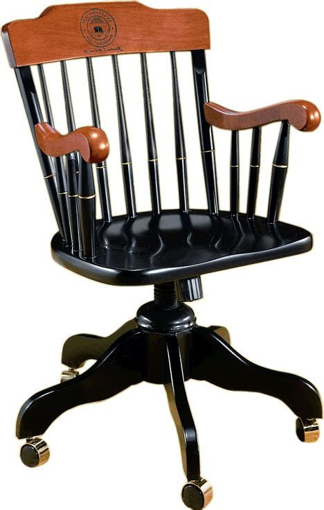 swivel desk chairs for swivel desk chairs swivel desk home office chair