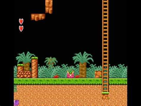 Super Mario Bros 2 Snes World 3 3 Door Glitch Youtube Front Door Mario World