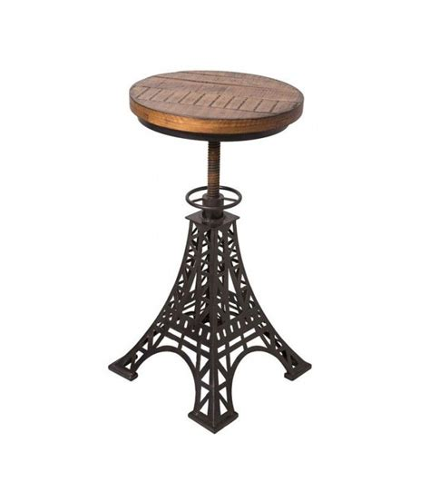 Eiffel Tower Bar Stool by 27 Best Tabourets De Bar Images On Black Metal
