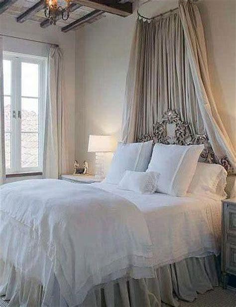 chambre feminine chambre 224 coucher f 233 minine romantique paperblog