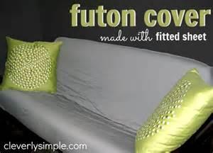 futon covers on futon mattress rug size and
