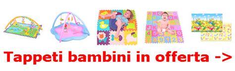 tappeti gioco per bambini tappeti per bambini scegli il miglior tappeto gioco per