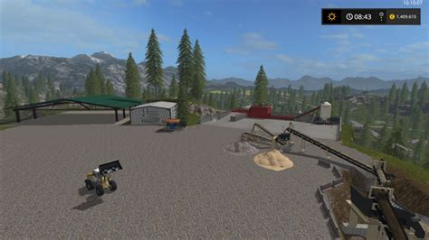 Miners Ls by Mining Construction Economy V 0 3 For Ls 17 Farming