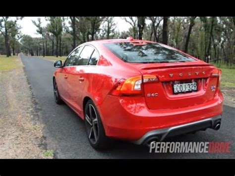 volvo s60 acceleration worlds fastest volvo s60 acceleration 100 383 km h 80