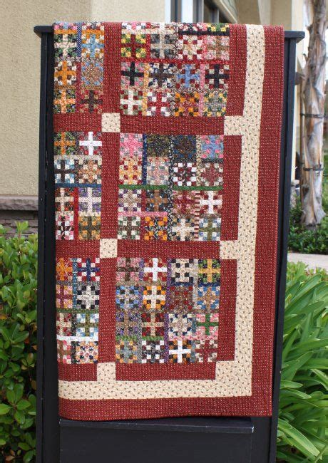 Quilt Stores In Southern California by 17 Best Ideas About Quilt Shops On Quilting