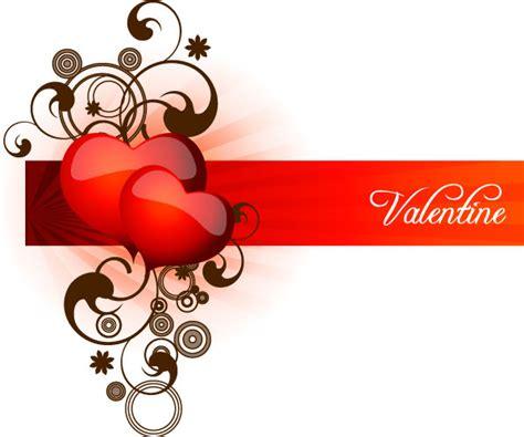 free valentines vectors valentines vector free vector free vectors