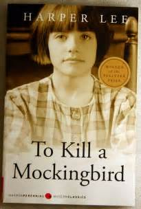Who Is The Mockingbird In To Kill A Mockingbird Essay by Bibliophile To Kill A Mockingbird By