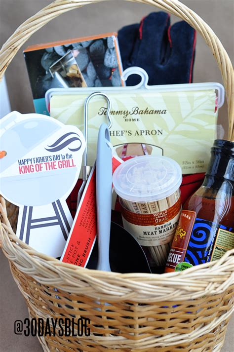 Dillard S Gift Cards At Kroger - bbq gift baskets for dad gift ftempo