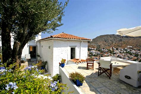 house for sale greece hydra homes list of houses apartments villas and land