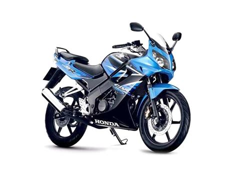 cbr bike features honda cbr150r bike prices reviews photos mileage
