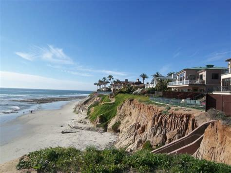 carlsbad waterfront homes for sale in carlsbad california