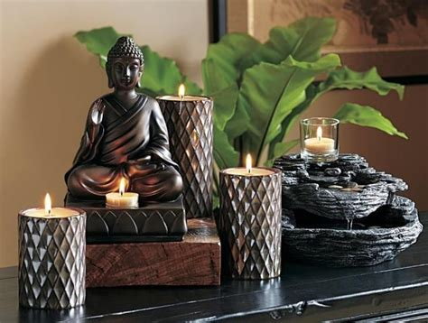 buddhist home decor where to find buddha statues home decor the minimalist nyc