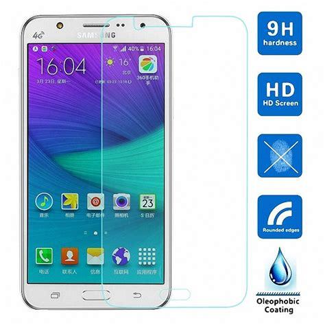 Samsung Galaxy Duos I8262 Tempered Glass Screen Protector galaxy reviews shopping galaxy