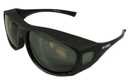 solbriller polariserede watskistar tilbehor vandsport