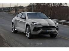 Nissan New Cars 2018