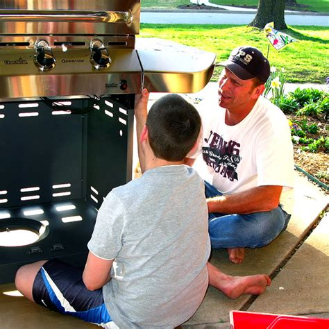 father son projects working around the house father son activities askmen