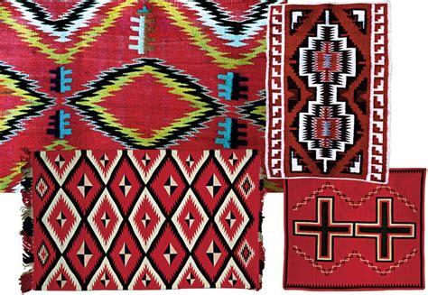 crownpoint navajo rug auction 70 best images about southwest decorating ideas on southwest kitchen southwest