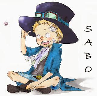 Kaos Luffy Sabo Ace kaos anime apakah sabo masih hidup