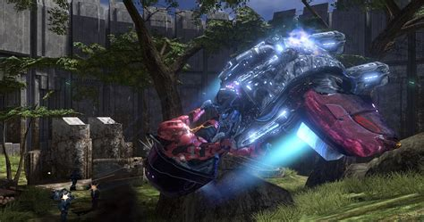 halo game for pc free download full version halo combat evolved full version just software