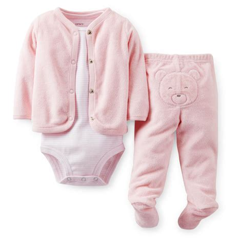 1 year baby clothes organic cotton baby rompers wholesale baby clothes 1 year
