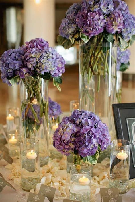 stylish purple wedding color ideas page    puff