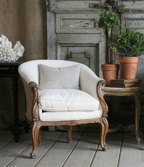 bergere home interiors bergere home interiors 28 images style bergere chair