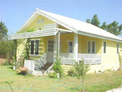 home design furniture pantip pantip com r8895907 งบ 1 แสน ปล กบ านแบบใหนได ท พ กอาศ ย