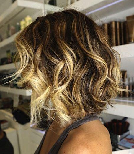 what hair should i use to do medium size box braids medium angled bob angled ombre wavy medium length bob