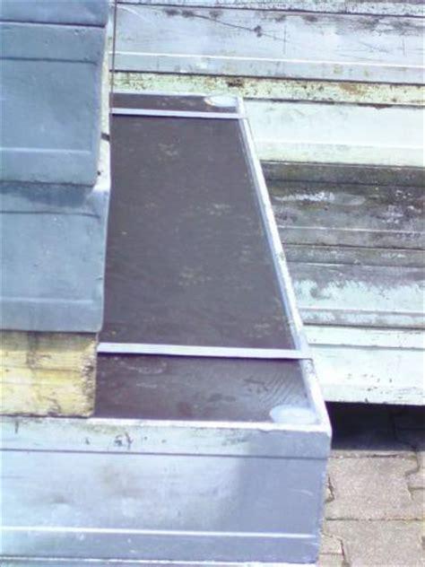 Kunststofffenster Zubehör by Doka Alu Framax Schalung Elemente Bauunternehmen