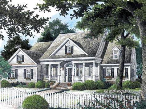 stephen fuller house plans photos valleydale house plan photos