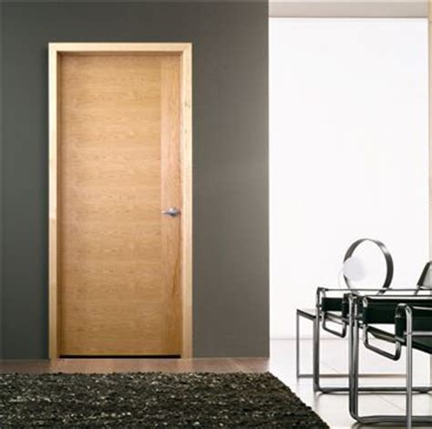 24 best ideas about door design on gaia modern interior doors and shaker doors