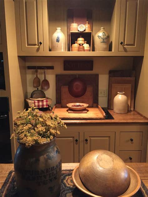 primitive kitchen lighting best 25 primitive kitchen ideas on pinterest country