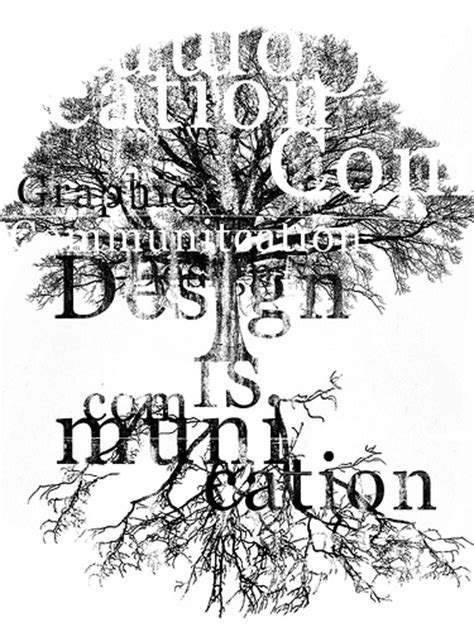 design is communication graphic design is communication my entry for quot what is