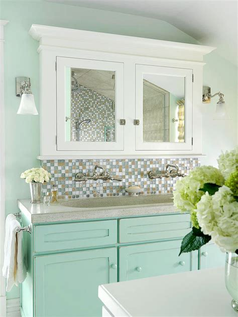 Bathroom Color Schemes Modern Furniture Colorful Bathrooms 2013 Decorating Ideas