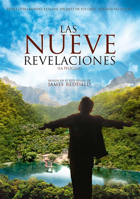 las nueve revelaciones las 9 revelaciones pelicula completa para ver online ƹ ӝ ʒ ღ ƹɳ մɳ ɽ 239 ɳ 162 243 ɳ 208 ҽɭ ѧɭᶆą ღ