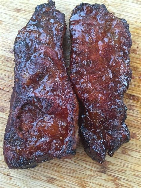 where do country style ribs come from smoked country style ribs country style ribs and country